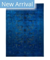 Solo Rugs Transitional  9'10'' x 13'10'' Rug