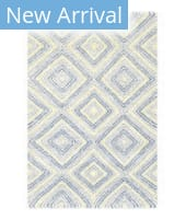 Solo Rugs Moroccan S3301 Ivory Area Rug