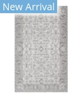 Solo Rugs Transitional S3326 Gray Area Rug