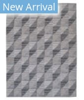 Stark Studio Rugs Essentials: Skye Grey