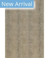 Stark Studio Rugs Essentials: Deerfield Almond