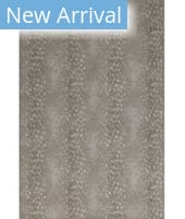 Stark Studio Rugs Essentials: Deerfield Stone