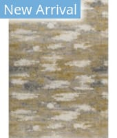 Stark Studio Rugs Essentials: Ananda Gilded