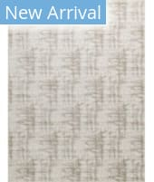 Stark Studio Rugs Essentials: Bixby Taupe