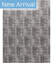 Stark Studio Rugs Essentials: Bixby Gray