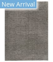 Stark Studio Rugs Essentials: Cato Grey - Brown