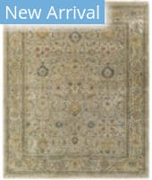 Surya Anatolia ANY-2300  Area Rug
