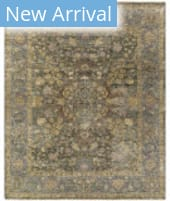 Surya Anatolia ANY-2303  Area Rug