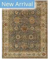 Surya Anatolia ANY-2301  Area Rug
