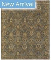 Surya Anatolia ANY-2302  Area Rug