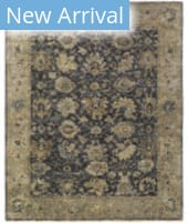 Surya Anatolia ANY-2304  Area Rug