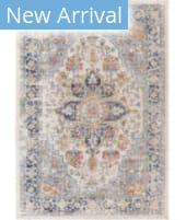 Surya Huntington Beach HTB-2300  Area Rug