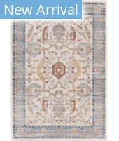 Surya Huntington Beach HTB-2301  Area Rug