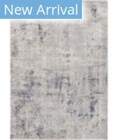 Surya Huntington Beach HTB-2302  Area Rug