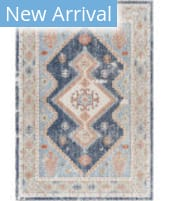 Surya Huntington Beach HTB-2303  Area Rug