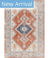 Surya Huntington Beach HTB-2304  Area Rug