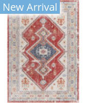 Surya Huntington Beach HTB-2305  Area Rug