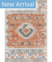 Surya Huntington Beach HTB-2306  Area Rug