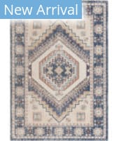 Surya Huntington Beach HTB-2308  Area Rug