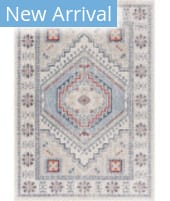 Surya Huntington Beach HTB-2309  Area Rug