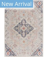 Surya Huntington Beach HTB-2310  Area Rug