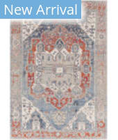 Surya Huntington Beach HTB-2311  Area Rug