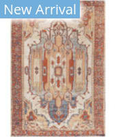 Surya Huntington Beach HTB-2312  Area Rug