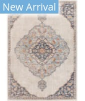 Surya Huntington Beach HTB-2313  Area Rug