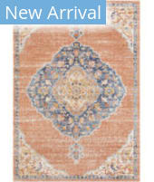 Surya Huntington Beach HTB-2314  Area Rug