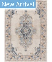 Surya Huntington Beach HTB-2315  Area Rug