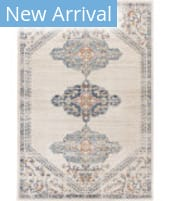 Surya Huntington Beach HTB-2316  Area Rug