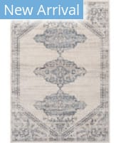 Surya Huntington Beach HTB-2317  Area Rug