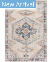 Surya Huntington Beach HTB-2318  Area Rug