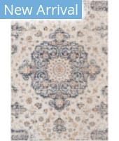 Surya Huntington Beach HTB-2319  Area Rug