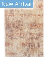 Surya Huntington Beach HTB-2320  Area Rug