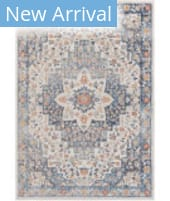 Surya Huntington Beach HTB-2322  Area Rug