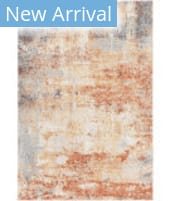 Surya Huntington Beach HTB-2323  Area Rug