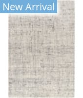 Surya Lucca LCA-2300  Area Rug