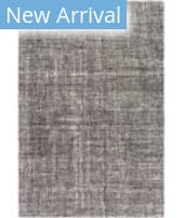 Surya Lucca LCA-2302  Area Rug