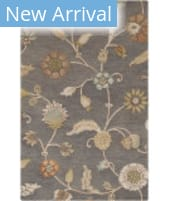 Surya Sprout SRT-2010  Area Rug