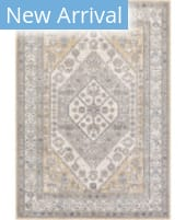 Surya Seattle STA-2310  Area Rug