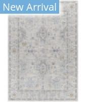 Surya Virginia VGN-2300  Area Rug