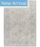 Surya Virginia VGN-2302  Area Rug