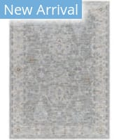 Surya Virginia VGN-2303  Area Rug