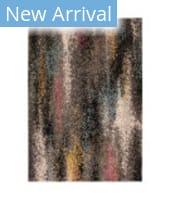Trans-Ocean Fresco Confetti 6126/44 Multi Area Rug