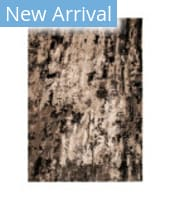 Trans-Ocean Fresco Abstract 6131/12 Neutral Area Rug
