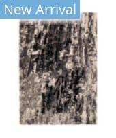 Trans-Ocean Fresco Abstract 6131/33 Navy Area Rug