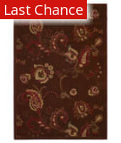 828 Crown Point CP11 Multi Area Rug