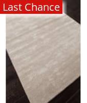 Rugstudio Sample Sale 103248R Medium Tan Area Rug