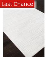 Rugstudio Sample Sale 103479R White Area Rug